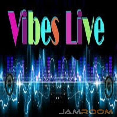 vibeslive.com